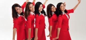 Đại lý AirAsia tại Hà Nội