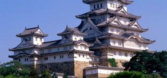Du lịch Osaka ( Nhat Ban)
