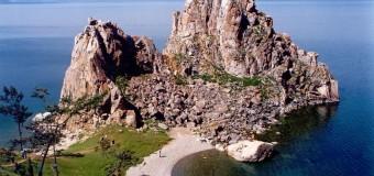 8 thắng cảnh tự nhiên tuyệt đẹp châu Á
