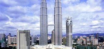 Địa điểm không thể bỏ qua khi đi du lịch Malaysia
