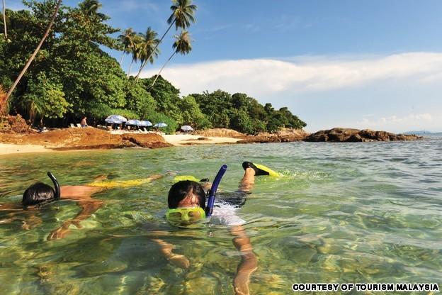 Nhung-hon-dao-dep-say-dam-Malaysia-1