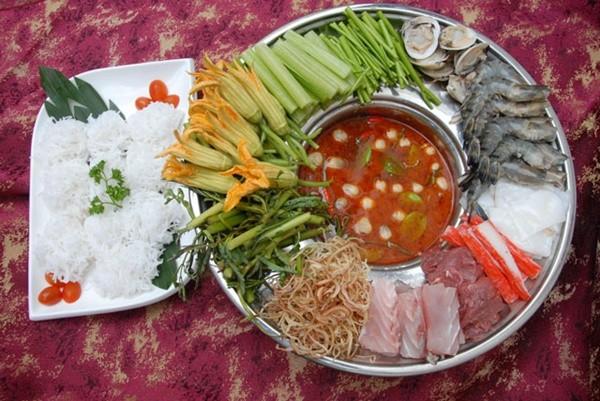 thai-lau-thai-(1)-b2304