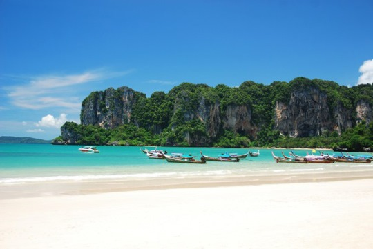 west_railay_new2