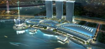 Những nét văn hóa độc đáo của Singapore