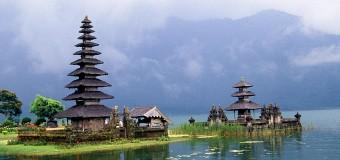 Du lịch Bali siêu tiết kiệm