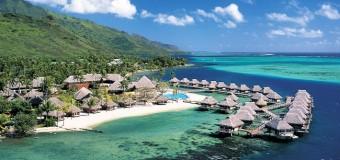 Lombok hòn đảo xinh đẹp ở Indonesia