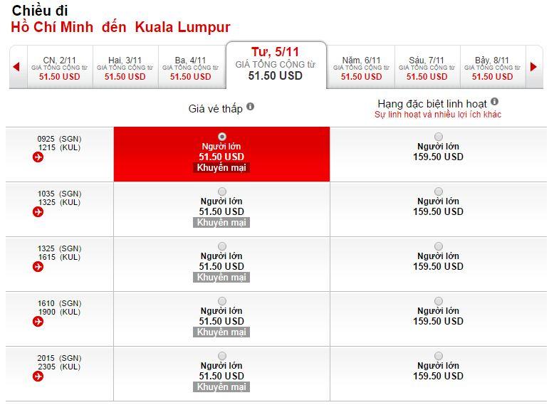 Mua vé máy bay đi Bali ở đâu