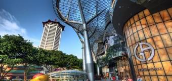 Kinh nghiệm đi du lịch Singapore