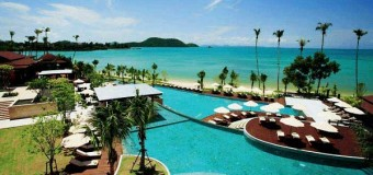 Mua vé máy bay đi Phuket ở đâu