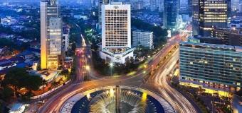 Cẩm nang du lịch bụi lần đầu ở Indonesia