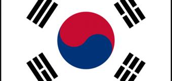 Những điều tối kỵ ở Hàn Quốc