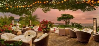 5 khách sạn sang chảnh nhất Phuket