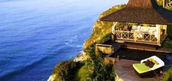 Thời điểm lý tưởng du lịch Indonesia