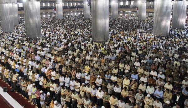 ramadan indo