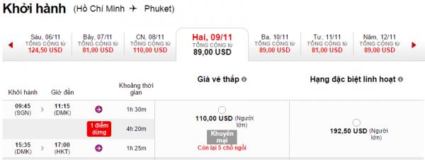 HCM-Phuket t11