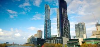 5 trải nghiệm thú vị không thể bỏ qua ở Melbourne Úc