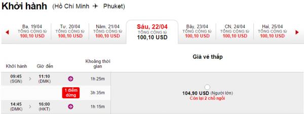 HCM-Phuket t4