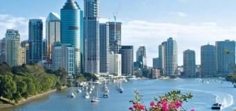 Cẩm nang chi tiết cho chuyến du lịch Úc