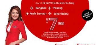 Sôi động kỳ nghỉ 30/04 ở thiên đường Đông Nam Á chỉ từ 7 USD
