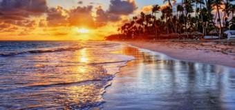 Du lịch Indonesia ghé thăm những địa điểm hấp dẫn nhất đảo Bali
