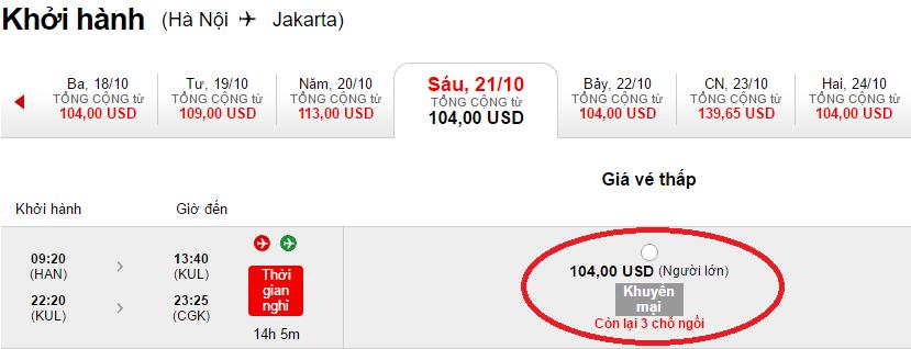 HN-indonesia t10
