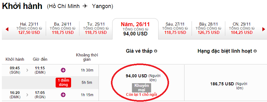 HCM-Yangon t11