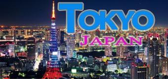Khám phá 6 thành phố du lịch tuyệt vời của Nhật Bản