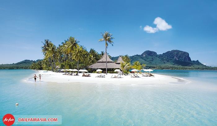 Đảo Koh Mook