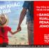 Trải nghiệm trọn vẹn Châu Á cùng Air Asia – Với vé siêu rẻ chỉ từ 36 USD