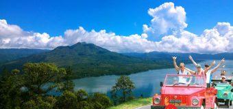 Một vòng qua Bali – Những trải nghiệm ngọt ngào khó quên!