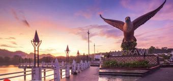 Gợi ý 5 điểm đến ở Malaysia không đi thì phí cho kỳ nghỉ lễ 30/4