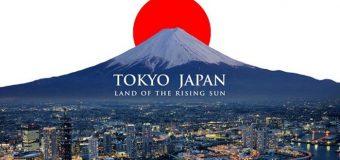 Những điều cần biết để tránh mất tiền oan khi du lịch Nhật Bản