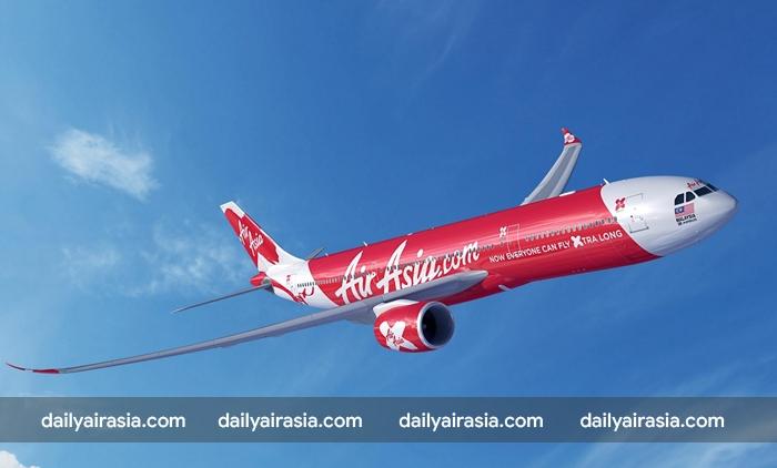 Air Asia tăng 20 chuyến bay phục vụ người hâm mộ bóng đá Việt Nam