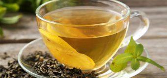 Tìm hiểu những loại trà nổi bật của Hàn Quốc