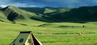 8 điểm đến thú vị tại Mông Cổ hấp dẫn du khách