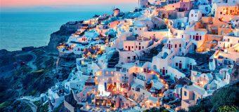 4 thiên đường biển đảo ấn tượng cho chuyến du lịch hè