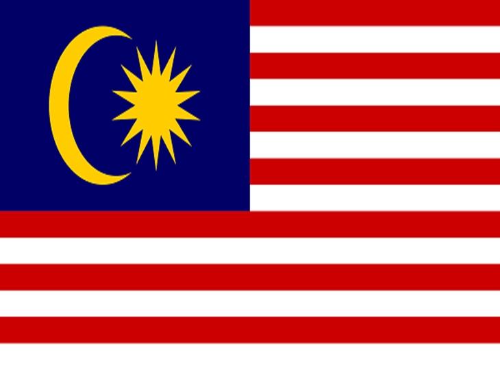 9 điều thú vị về đất nước Malaysia ít người biết đến