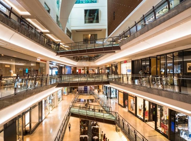 10 điểm mua sắm nổi bật tại Kuala Lumpur, Malaysia (p1)