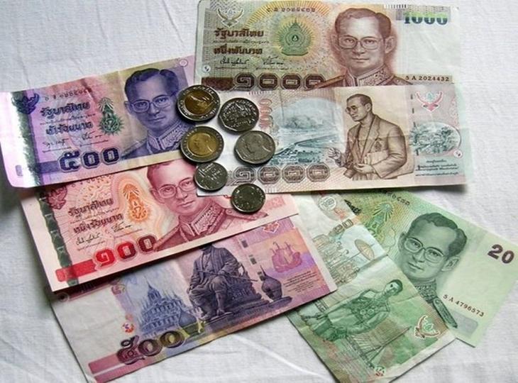 Lần đầu đi du lịch Thái Lan và những điều du khách cần biết