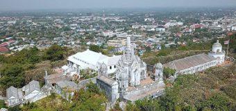 Khám phá những ngôi làng nhỏ xinh đẹp của Thái Lan (p1)